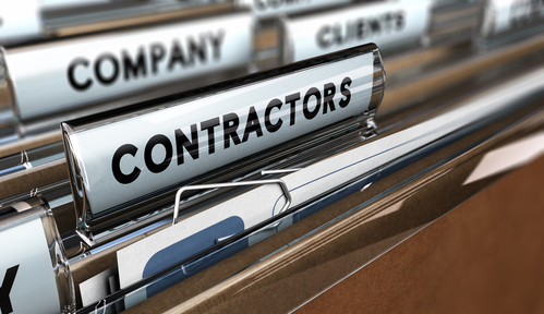 Poirier Lawgeorgia Workers Compensation Law And The Independent